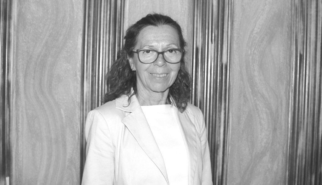 Birgit Walz