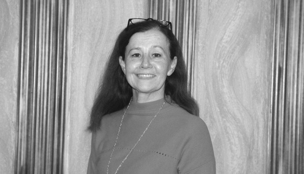 Andrea Edte